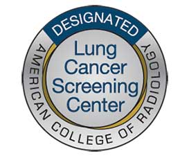Rapides Regional Medical Center Earns ACR Lung Cancer Screening...