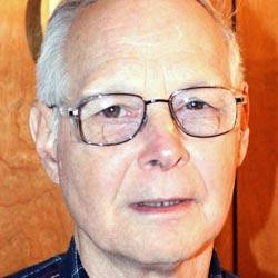 patient testimonial by Paul Burke