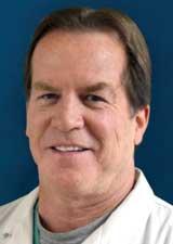 David M McCoy, MD